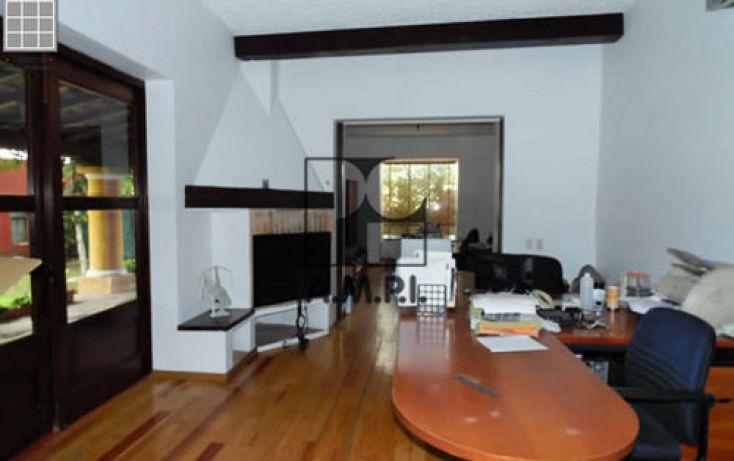 Foto de casa en venta en, tizapan, álvaro obregón, df, 2020691 no 10