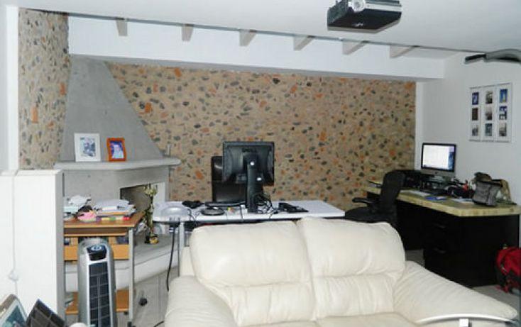Foto de casa en renta en, tizapan, álvaro obregón, df, 2023937 no 05