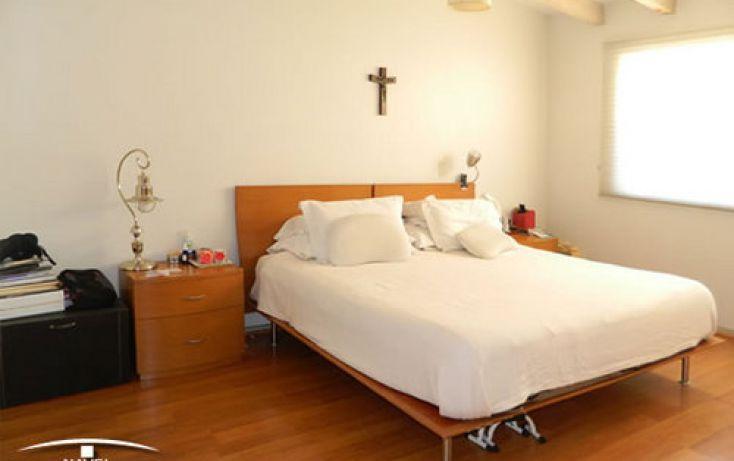 Foto de casa en renta en, tizapan, álvaro obregón, df, 2023937 no 08