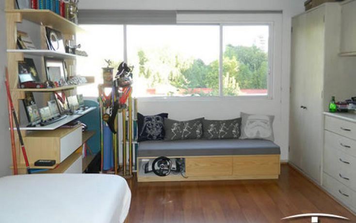 Foto de casa en renta en, tizapan, álvaro obregón, df, 2023937 no 10