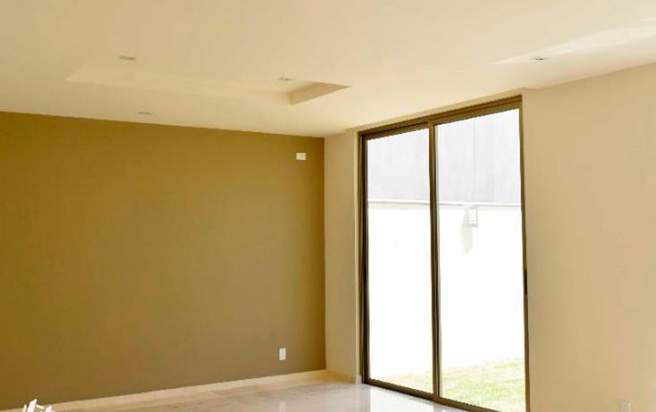 Foto de casa en venta en  , tizapan, álvaro obregón, distrito federal, 1155529 No. 05