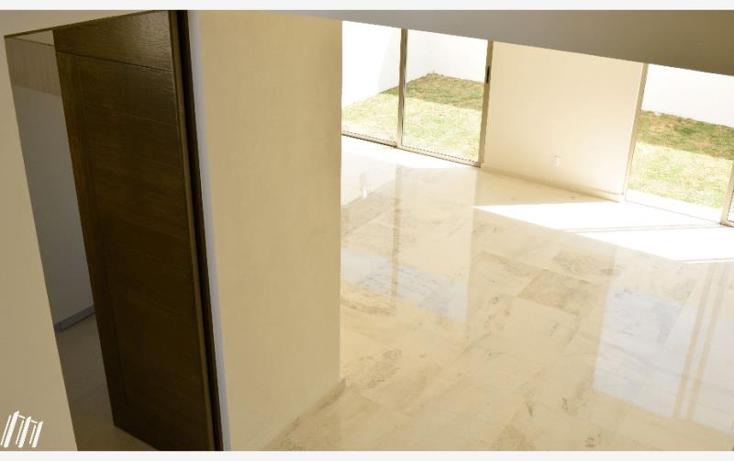 Foto de casa en venta en  , tizapan, álvaro obregón, distrito federal, 1155529 No. 06