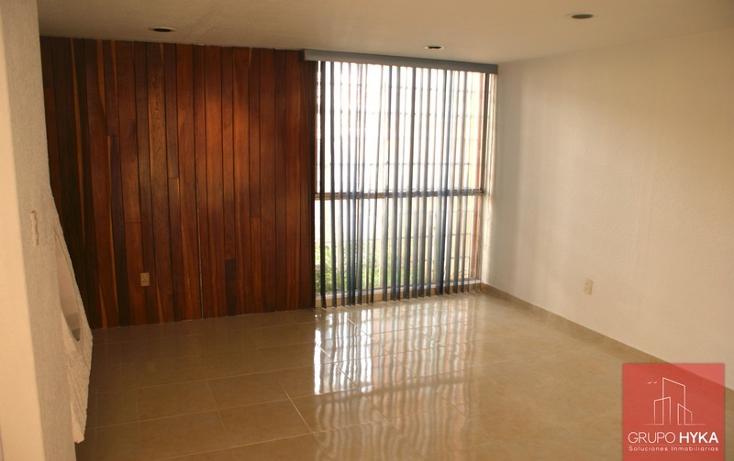 Foto de casa en venta en  , tizapan, ?lvaro obreg?n, distrito federal, 1370417 No. 02