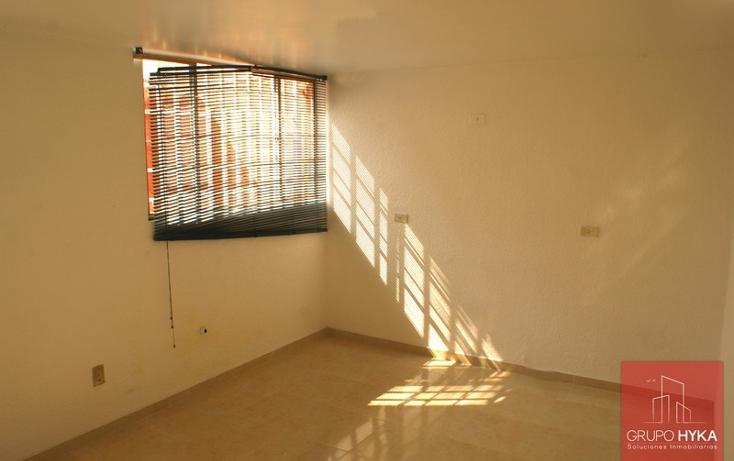 Foto de casa en venta en  , tizapan, ?lvaro obreg?n, distrito federal, 1370417 No. 04