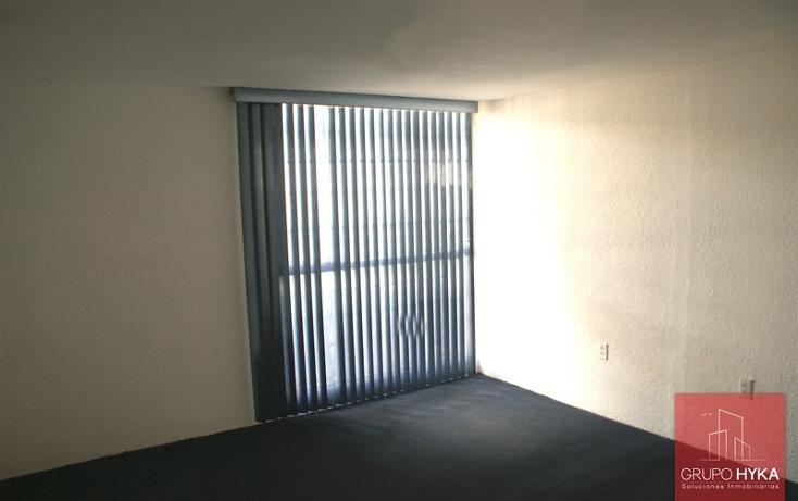 Foto de casa en venta en  , tizapan, ?lvaro obreg?n, distrito federal, 1370417 No. 05