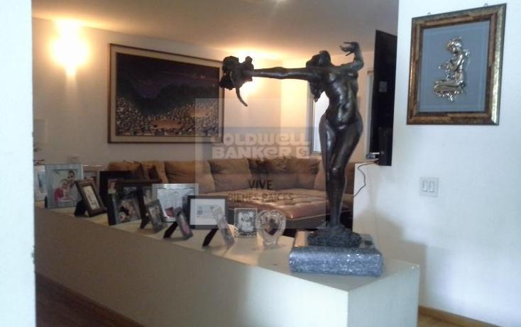 Foto de departamento en venta en  , tizapan, álvaro obregón, distrito federal, 1849828 No. 05