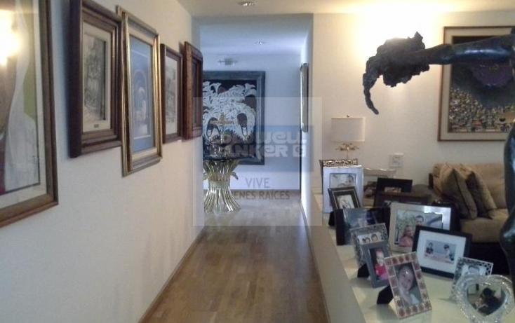 Foto de departamento en venta en  , tizapan, álvaro obregón, distrito federal, 1849828 No. 07