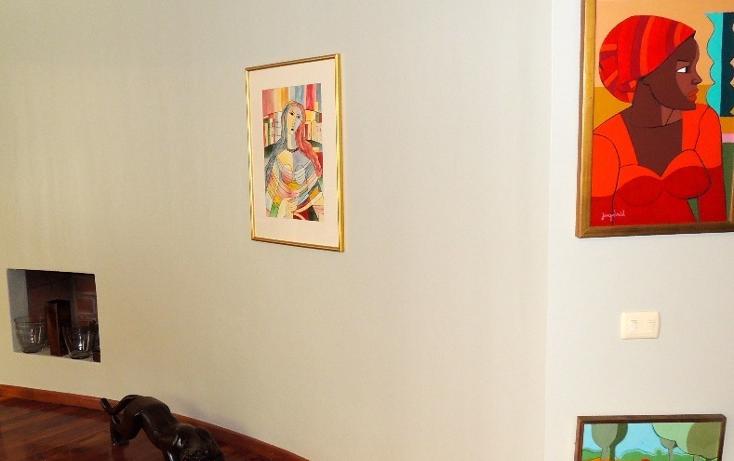 Foto de departamento en venta en  , tizapan, ?lvaro obreg?n, distrito federal, 1966035 No. 08