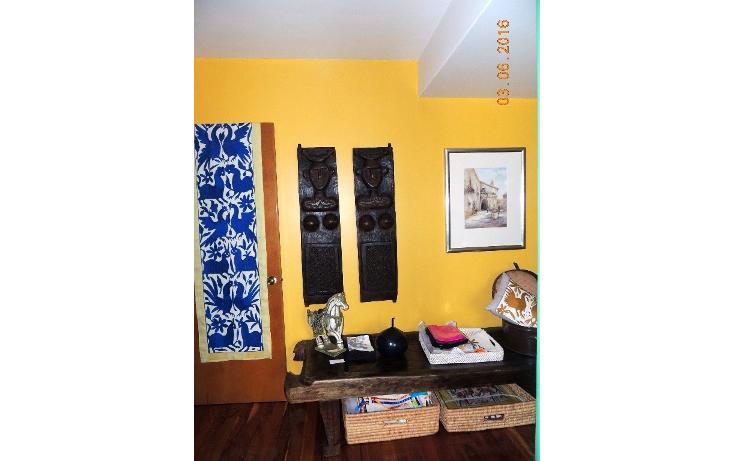 Foto de departamento en venta en  , tizapan, ?lvaro obreg?n, distrito federal, 1966035 No. 18