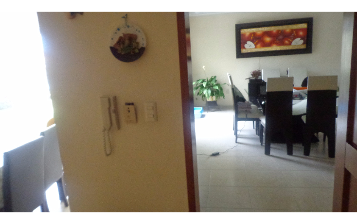 Foto de casa en venta en  , tizatlalli, metepec, méxico, 1250787 No. 23