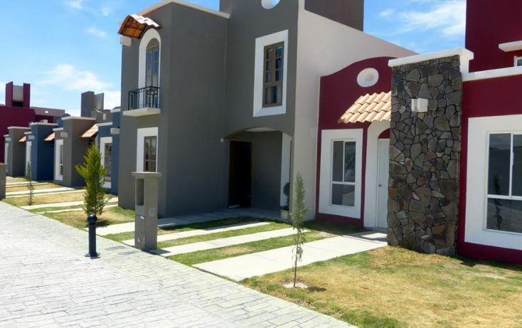 Foto de casa en venta en, tizayuca centro, tizayuca, hidalgo, 1196267 no 03