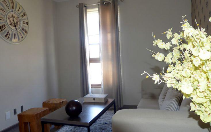 Foto de casa en venta en, tizayuca centro, tizayuca, hidalgo, 1196267 no 04