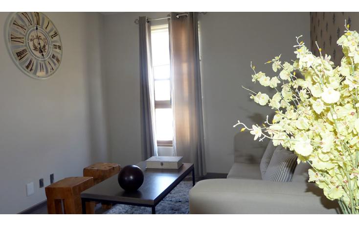 Foto de casa en venta en  , tizayuca centro, tizayuca, hidalgo, 1196267 No. 04