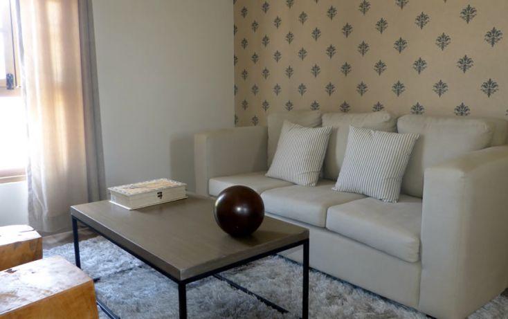 Foto de casa en venta en, tizayuca centro, tizayuca, hidalgo, 1196267 no 05