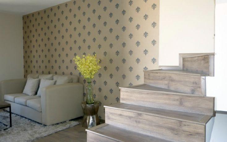 Foto de casa en venta en, tizayuca centro, tizayuca, hidalgo, 1196267 no 06