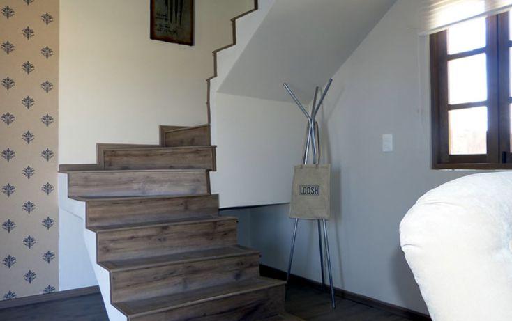 Foto de casa en venta en, tizayuca centro, tizayuca, hidalgo, 1196267 no 07