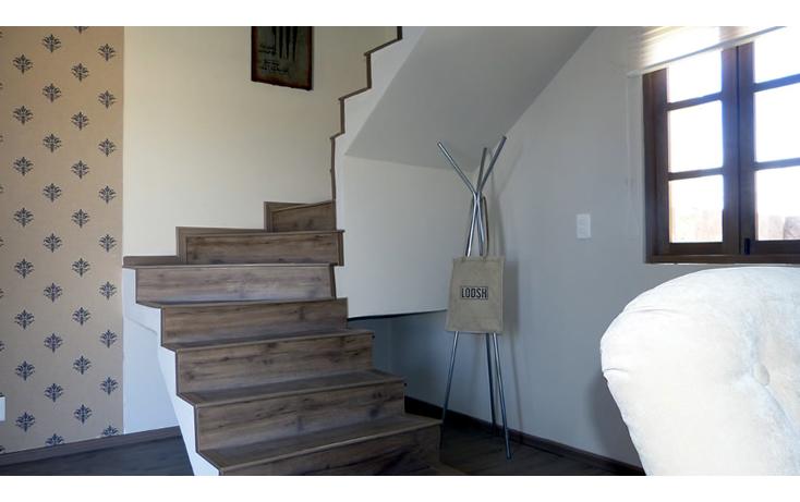 Foto de casa en venta en  , tizayuca centro, tizayuca, hidalgo, 1196267 No. 07