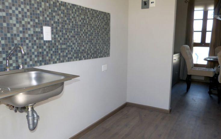 Foto de casa en venta en, tizayuca centro, tizayuca, hidalgo, 1196267 no 10
