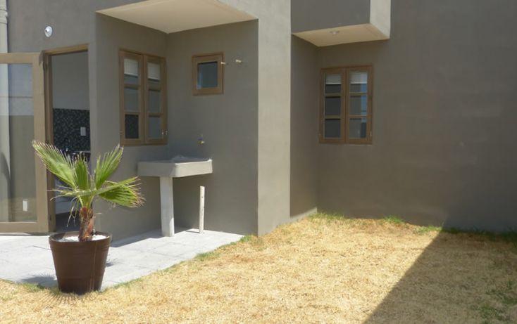 Foto de casa en venta en, tizayuca centro, tizayuca, hidalgo, 1196267 no 11