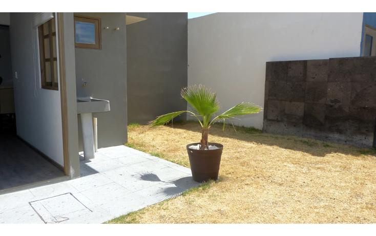 Foto de casa en venta en  , tizayuca centro, tizayuca, hidalgo, 1196267 No. 11