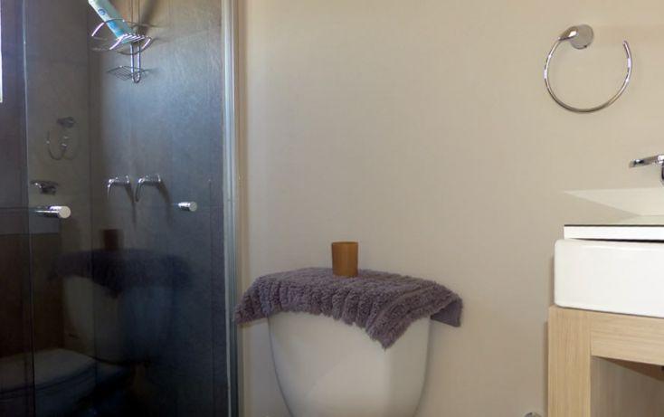 Foto de casa en venta en, tizayuca centro, tizayuca, hidalgo, 1196267 no 14