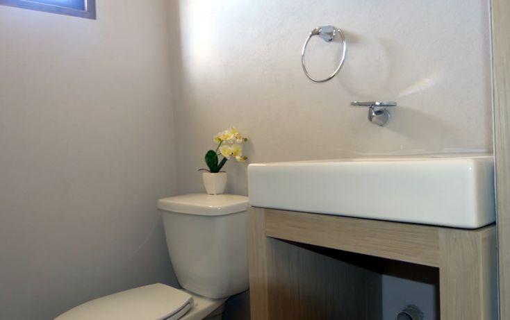 Foto de casa en venta en, tizayuca centro, tizayuca, hidalgo, 1196267 no 15