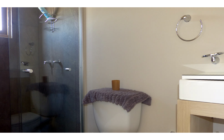 Foto de casa en venta en  , tizayuca centro, tizayuca, hidalgo, 1196267 No. 15