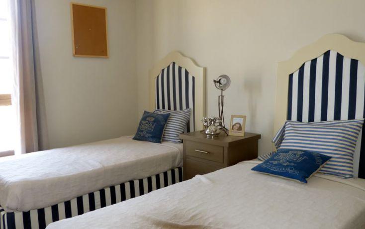 Foto de casa en venta en, tizayuca centro, tizayuca, hidalgo, 1196267 no 16