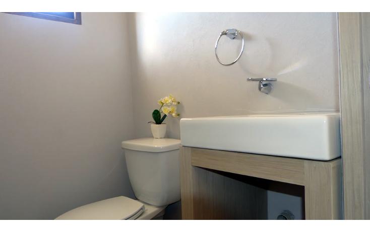 Foto de casa en venta en  , tizayuca centro, tizayuca, hidalgo, 1196267 No. 16