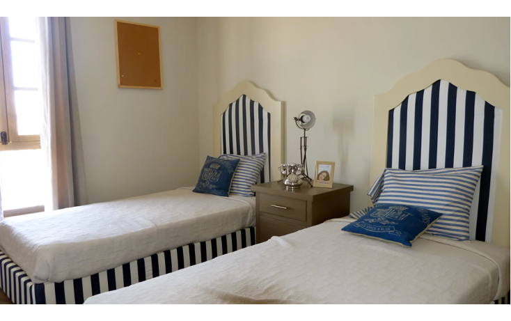 Foto de casa en venta en  , tizayuca centro, tizayuca, hidalgo, 1196267 No. 17