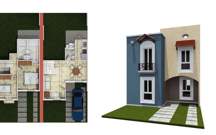 Foto de casa en venta en, tizayuca centro, tizayuca, hidalgo, 1196267 no 19