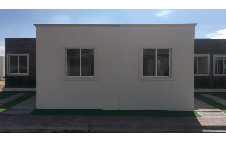 Foto de casa en venta en  , tizayuca centro, tizayuca, hidalgo, 1203995 No. 01