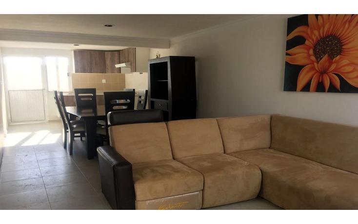 Foto de casa en venta en  , tizayuca centro, tizayuca, hidalgo, 1203995 No. 02