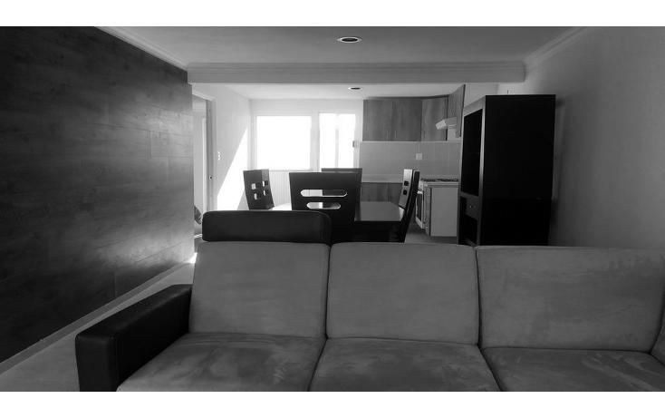 Foto de casa en venta en  , tizayuca centro, tizayuca, hidalgo, 1203995 No. 03
