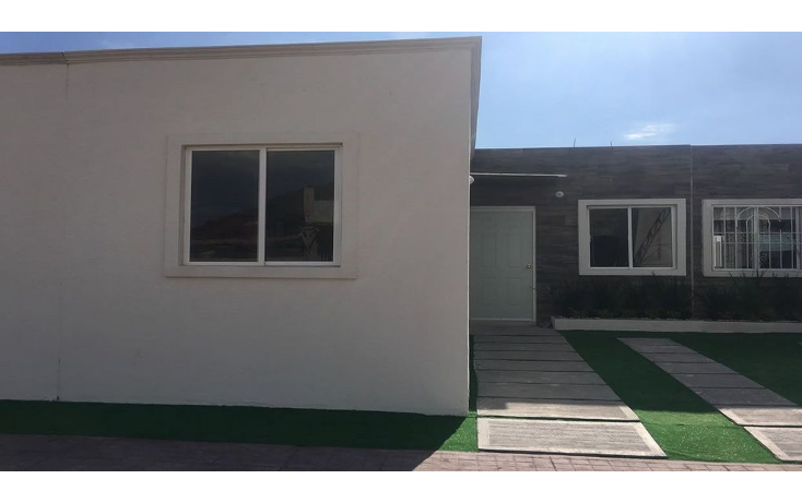 Foto de casa en venta en  , tizayuca centro, tizayuca, hidalgo, 1203995 No. 05