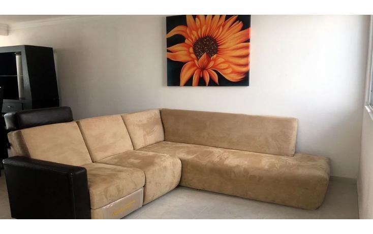 Foto de casa en venta en  , tizayuca centro, tizayuca, hidalgo, 1203995 No. 06