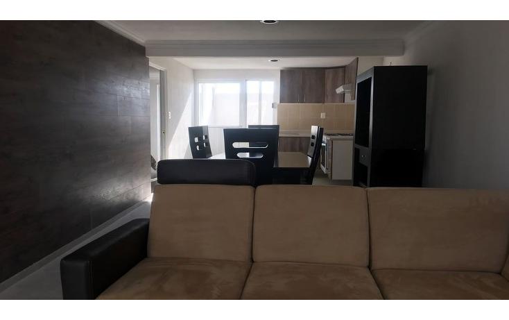 Foto de casa en venta en  , tizayuca centro, tizayuca, hidalgo, 1203995 No. 07