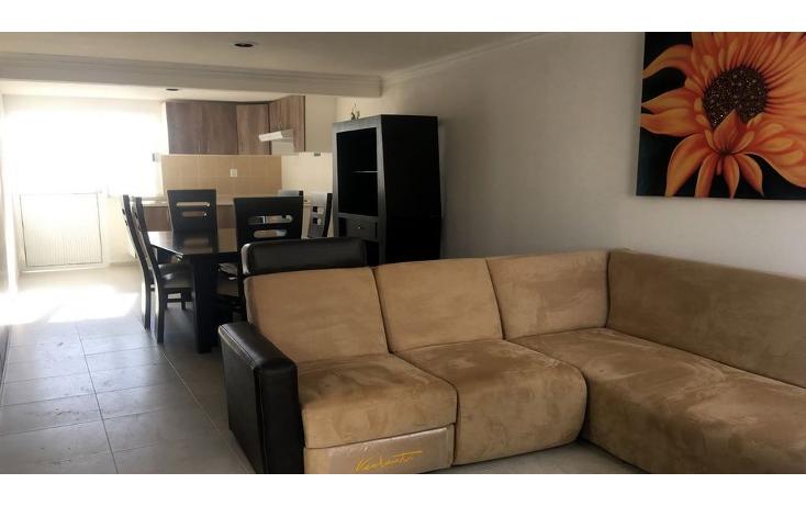 Foto de casa en venta en  , tizayuca centro, tizayuca, hidalgo, 1203995 No. 08