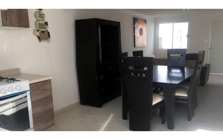Foto de casa en venta en  , tizayuca centro, tizayuca, hidalgo, 1203995 No. 09