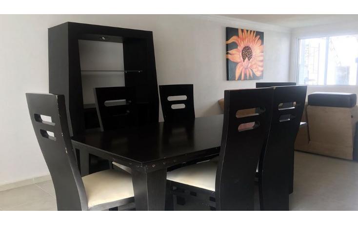 Foto de casa en venta en  , tizayuca centro, tizayuca, hidalgo, 1203995 No. 11