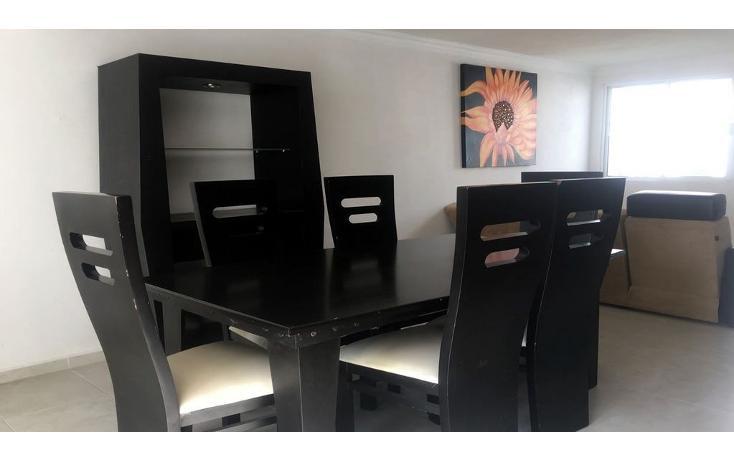 Foto de casa en venta en  , tizayuca centro, tizayuca, hidalgo, 1203995 No. 12