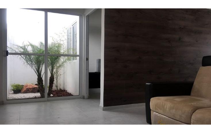 Foto de casa en venta en  , tizayuca centro, tizayuca, hidalgo, 1203995 No. 14
