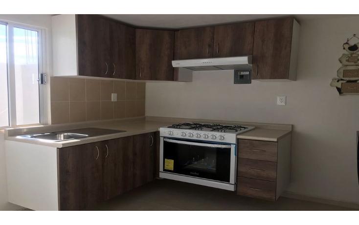 Foto de casa en venta en  , tizayuca centro, tizayuca, hidalgo, 1203995 No. 16