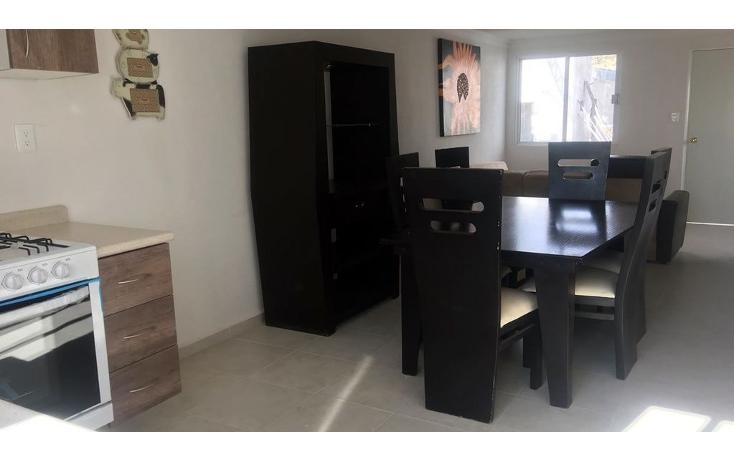 Foto de casa en venta en  , tizayuca centro, tizayuca, hidalgo, 1203995 No. 19