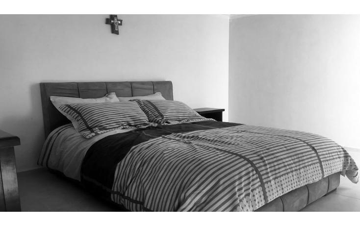 Foto de casa en venta en  , tizayuca centro, tizayuca, hidalgo, 1203995 No. 23