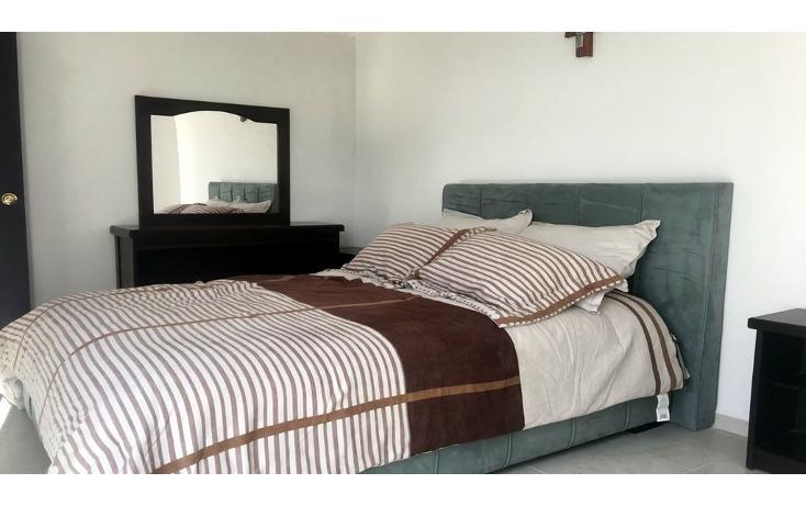 Foto de casa en venta en  , tizayuca centro, tizayuca, hidalgo, 1203995 No. 26