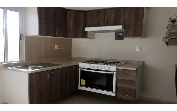 Foto de casa en venta en  , tizayuca centro, tizayuca, hidalgo, 1203995 No. 27