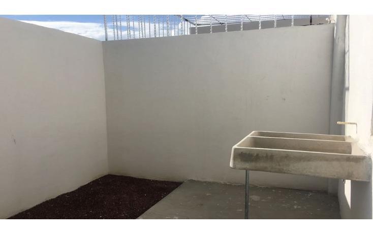 Foto de casa en venta en  , tizayuca centro, tizayuca, hidalgo, 1203995 No. 29