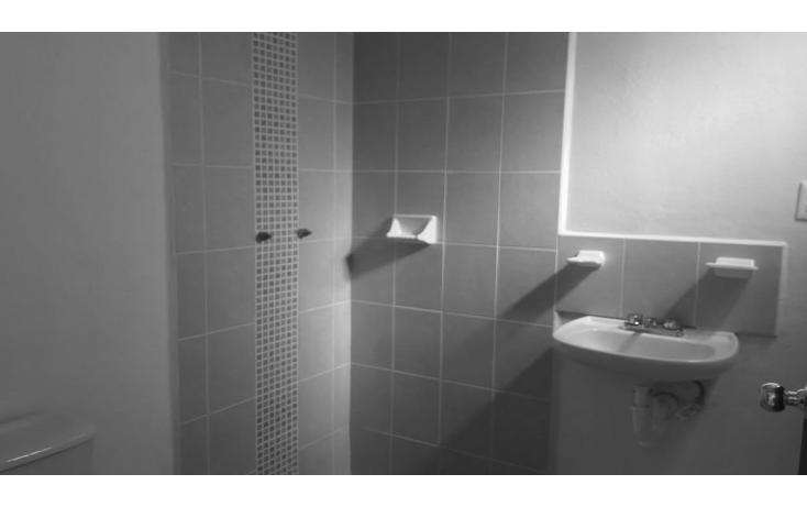 Foto de casa en venta en  , tizayuca centro, tizayuca, hidalgo, 1203995 No. 31