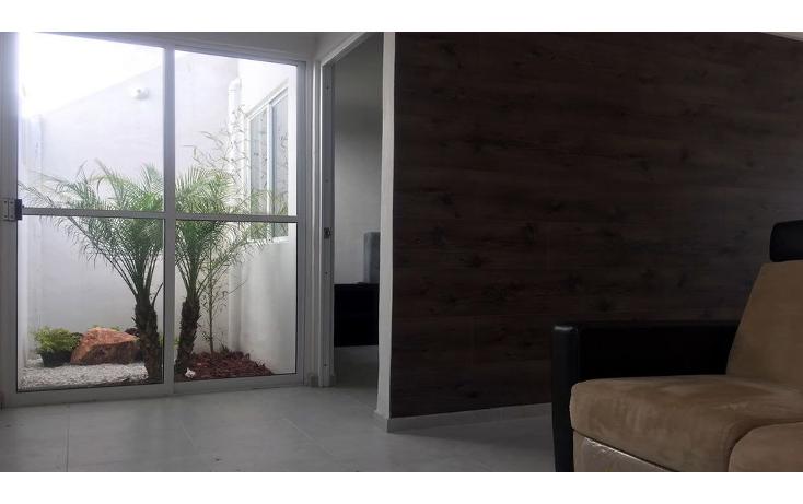 Foto de casa en venta en  , tizayuca centro, tizayuca, hidalgo, 1203995 No. 32